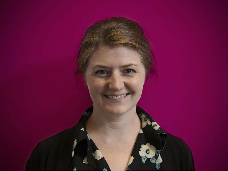 Busy Lizzie joins Bath team